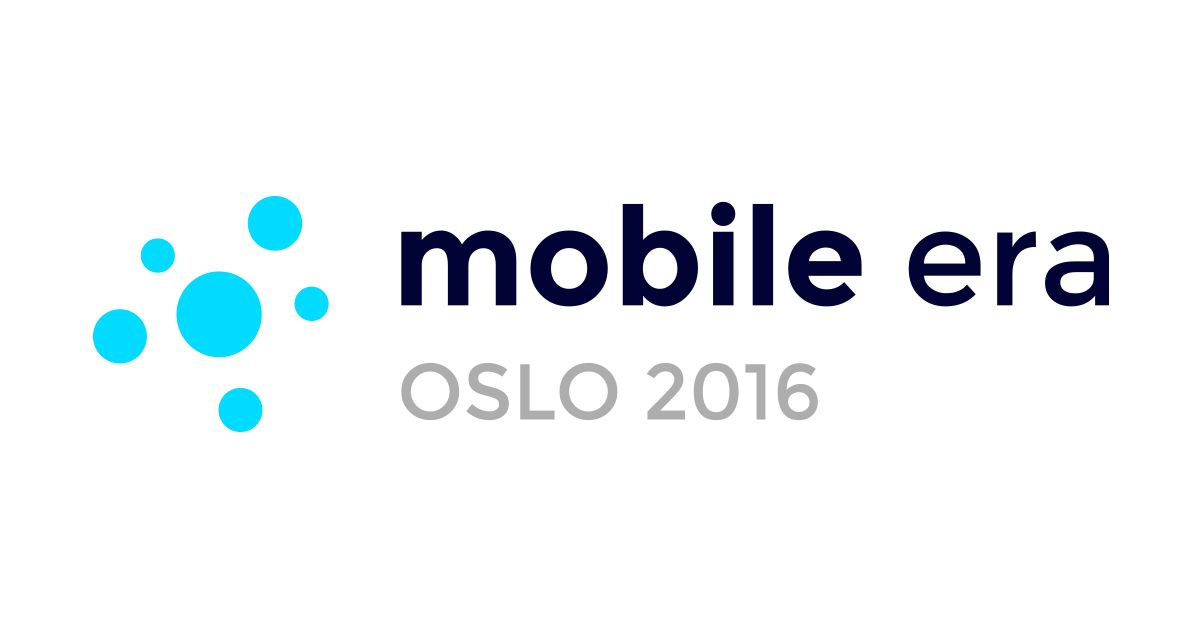 mobile oslo as